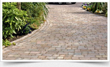 driveways Birmingham P Farrow Block Paving