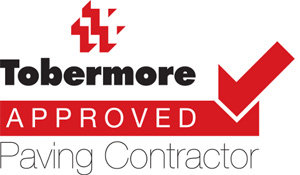 tobermore graphic